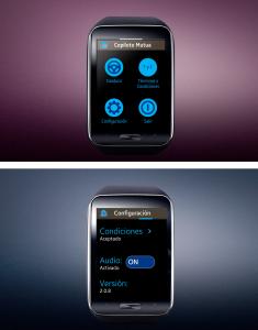aplicacion-mutua-para-smartwatch-samsung-gear-s