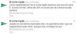 elcorteingles